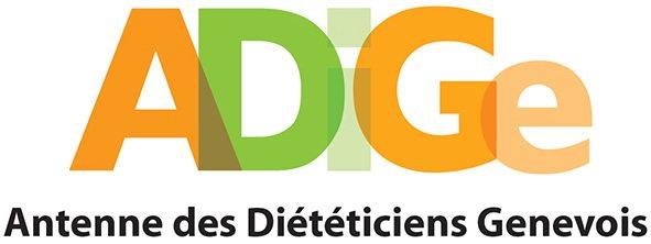 Adige-logo