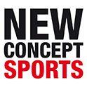 New-Concept-Sport-logo-footer.jpg