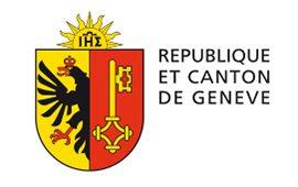 logo-canton-geneve-270px