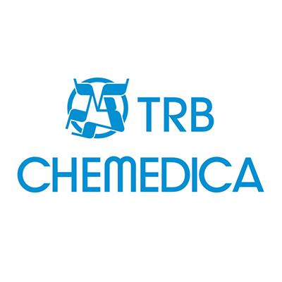 TRB-Chemica-carre.jpg