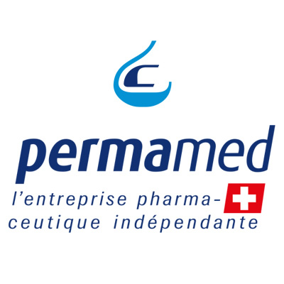 logo-permamed-carre.jpg