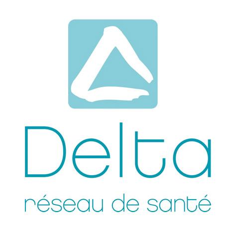 logo3-delta-carre.jpg