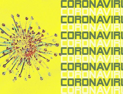 Les Programmes de la Forme face au Coronavirus